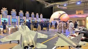 قطر تحول أحد أجنحة مصنع الأسلحة والقذائف إلى صناعة أجهزة التنفس الاصطناعي