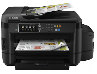 Epson L1455 Driver Download - Windows, Mac and printer review