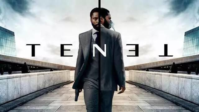 Tenet Full Movie Watch Download Online Free