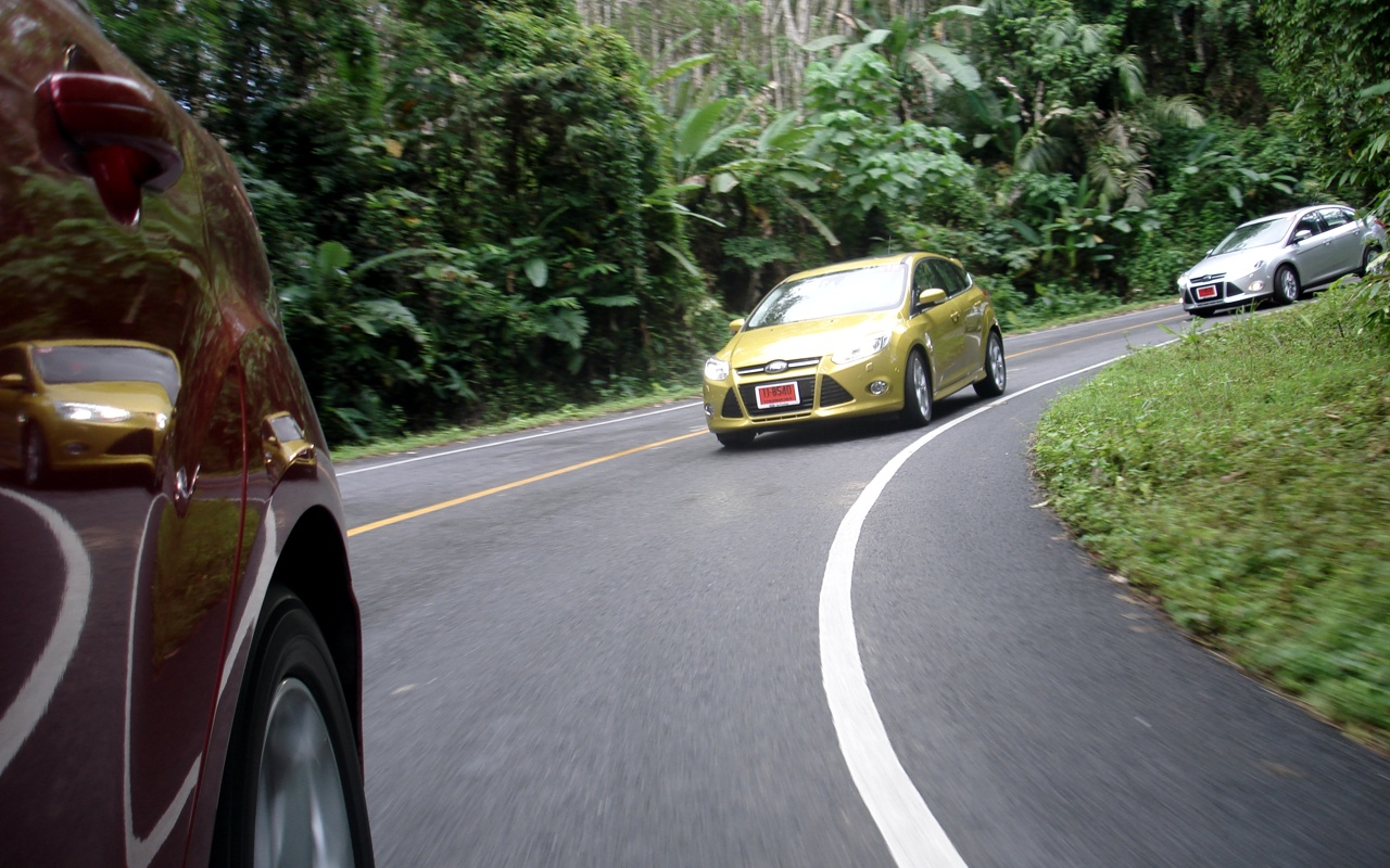 photo break #3: sweeping bend | philippine car news, car reviews