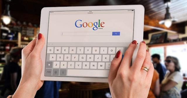 [Best] Make money online from blogging without Google Adsense