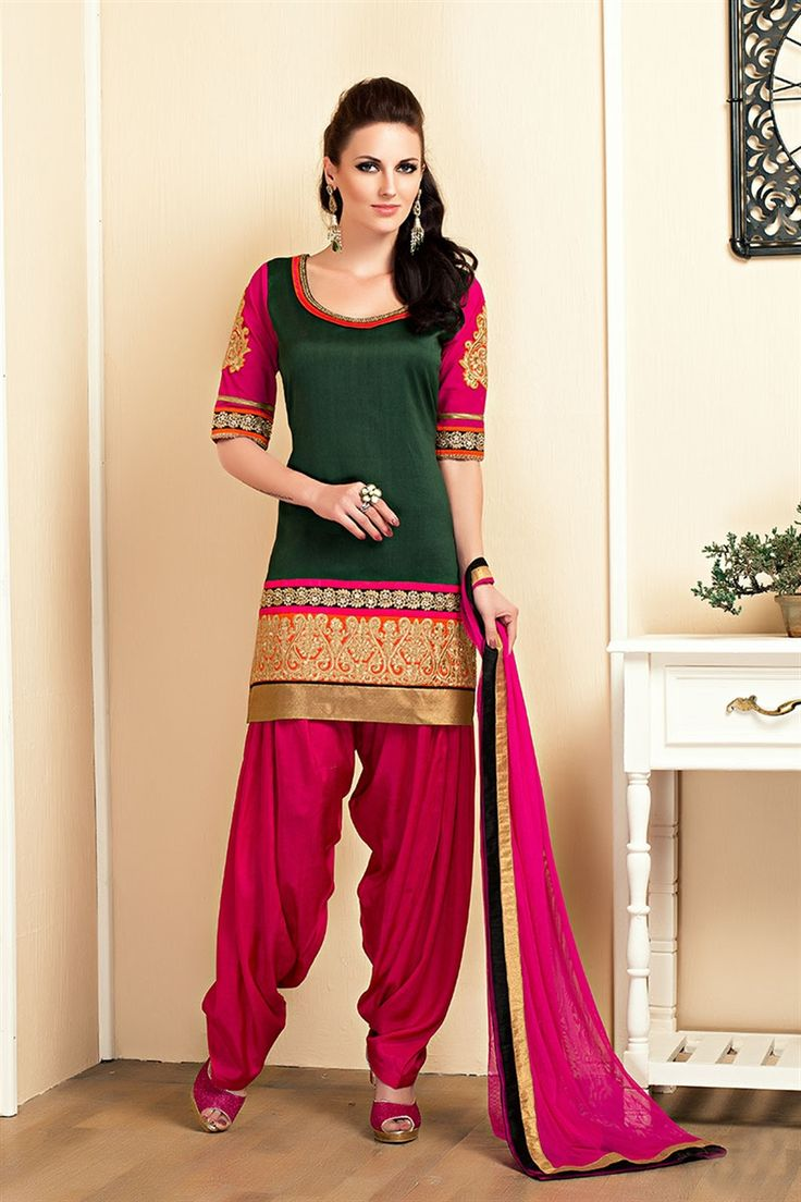 Wallpapers  Images  Picpile Punjabi Suits Designs Images-1732
