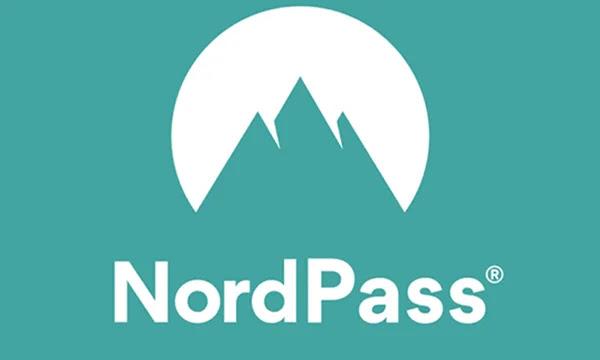 Meilleures applications pour gérer les mots de passe.