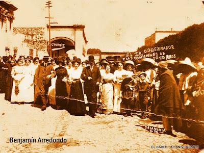 """El """"año del hambre"""" y la vagancia en el obispado de Michoacán, 1785-86.. Noticias en tiempo real"""