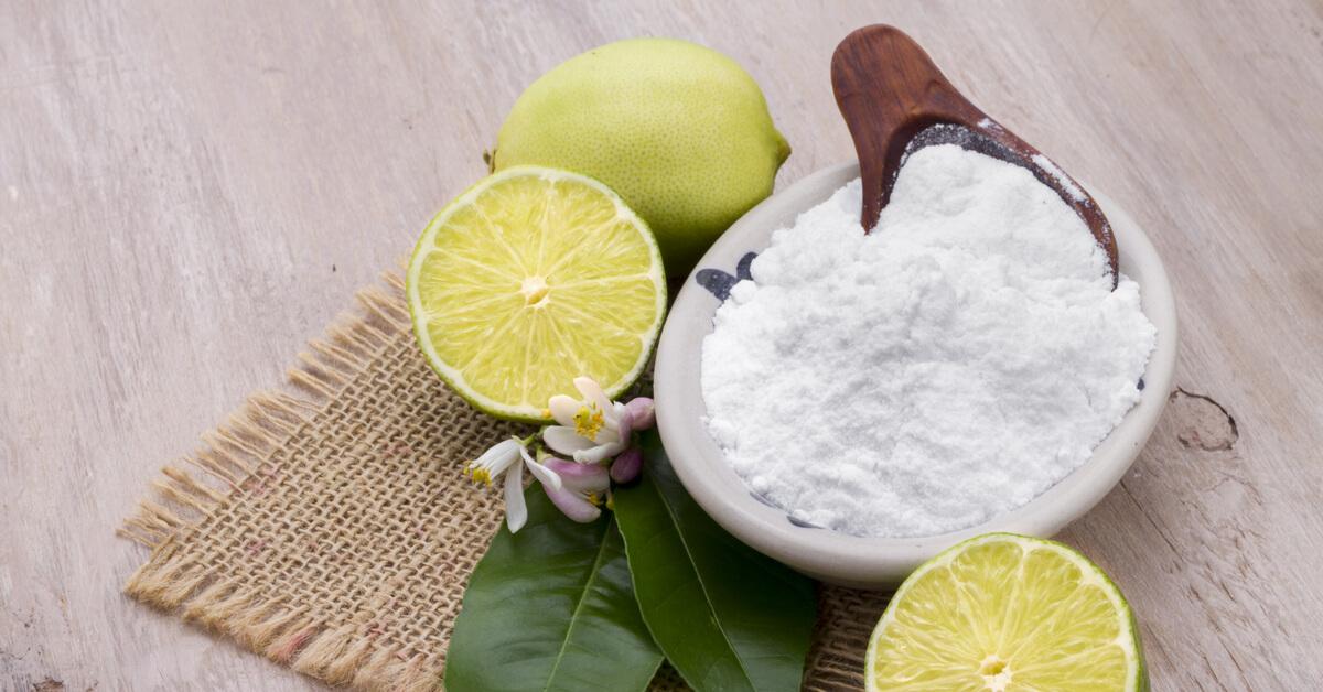 ماهي البيكربونات الصوديوم ومافوائدها للجسم؟