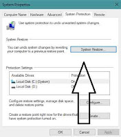 How to Fix Program Not Responding Error in Windows 10
