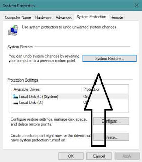 How to Resolve Wmpshare Exe Application Error in Windows 10