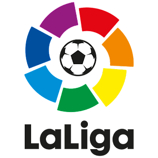 Barcelona vs Getafe United Live Streaming