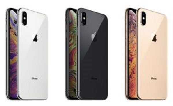iPhone X Max is worth buying in 2020- iPhone XS Max in 2020
