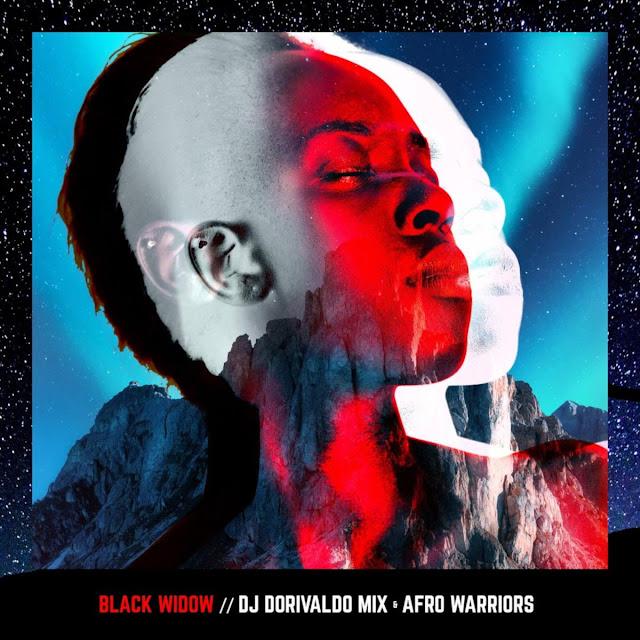 https://hearthis.at/samba-sa/dj-dorivaldo-mix-afro-warriors-black-widow/download/