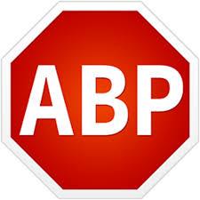 Android Reklam Engelleme: Adblock