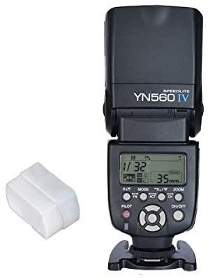 flash-para-nikon-d7200