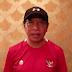 ASEAN Para Games 2020 Batal, Ini Respon Menpora