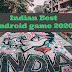 The Best Game in India