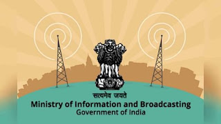 Ministry of Information and Broadcasting partnered with IIT-B