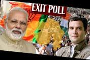 Survey Report For 2019 Election, जानें 2019 में किसकी बनेगी सरकार