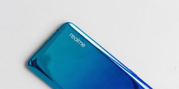 Realme X2 Pro, Flagship Killer Terbaru Dari Realme?
