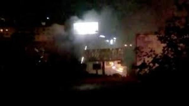 Asyura Syiah di Beirut Memakan Korban, 2 Orang Meninggal
