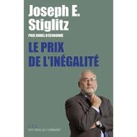Stiglitz+inégalité
