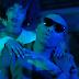 VIDEO | Otile Brown x Ethic Entertainment – Dala Dala | Download