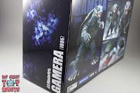 SH MonsterArts Gamera [1995] Box 04