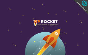 http://www.getnulled.online/2016/04/download-wp-rocket-cache-272-lates.html