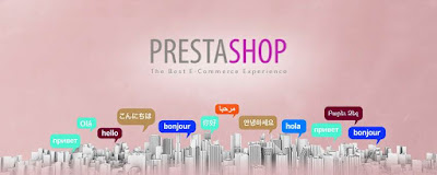 Reduce Abandoned Cart Rate with PrestaShop Abandoned Cart Addon by Knowband