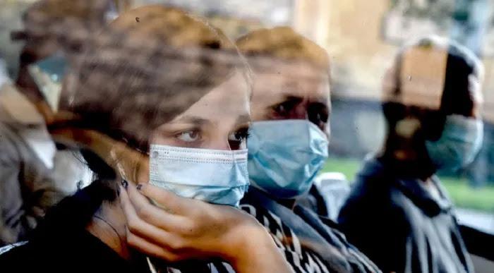 «Ψεκασμένοι κάντε το εμβόλιο»! Έρχεται στην Ελλάδα το νέο μοντέλο προνομίων – Ποιά θα είναι αυτά