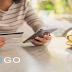 Upcoming Project - AIGO Protocol, Adoption Blockchain e-Commerce to World