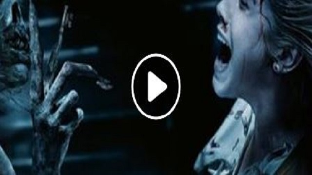 Insidious The Last Key (2018) Full Hollywood New Movies 2018