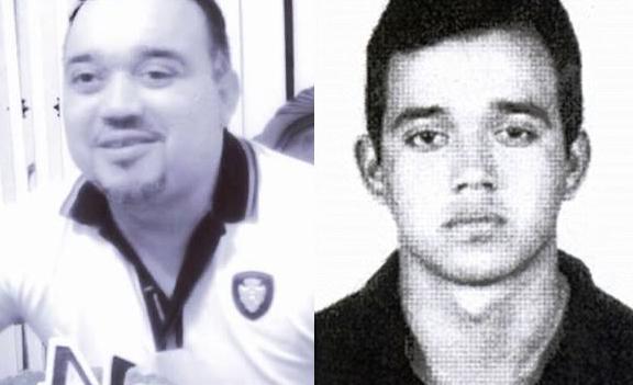 """El enigma de la """"muerte"""" de Galdino Mellado Cruz, el """"Z-9"""", uno de los fundadores del Cártel de Los Zetas que """"resucitó"""""""