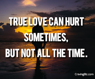 Cravingbiz 10 Motivational Quote Facts About Love