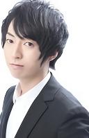 Nogami Shou