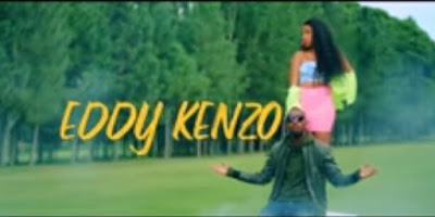 VIDEO | Eddy Kenzo _ Never mp4 | download