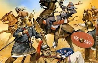 Yudh / विश्व युध कब से कब तक हुआ।