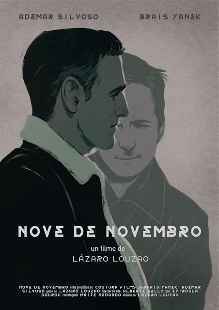 Nove de Novembro