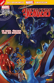 http://nothingbutn9erz.blogspot.co.at/2016/08/all-new-all-different-avengers-2-panini-rezension.html