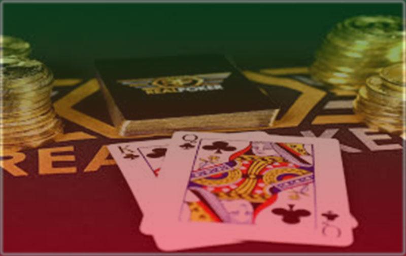 Situs 67.225.207.75 Agen Poker Online Indonesia Paling dipercaya