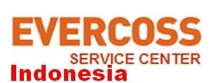 evercoss service center
