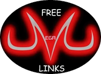 Freemegalinks IPTV - m3u8 - .ts files for stream devices
