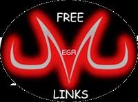 Freemegalinks IPTV - m3u8 - .ts files for stream devices