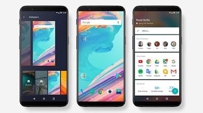 smartphone-murah-dan-bagus-asal-cina