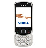 Nokia RM638 Firmware | Flash File | Stockrom | Nokia 6303ci Flash File