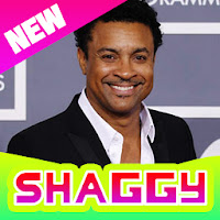 Shaggy All Songs Offline Apk Download for Android