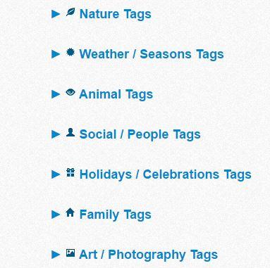 Funciones para optimizar el uso de tu cuenta Instagram