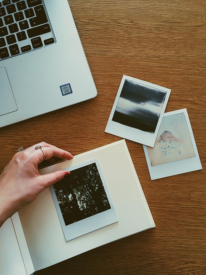 w czym przerobić zdjęcia na bloga