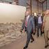 Edo fertilizer blending plant to commence operation in June