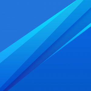 افضل صور وخلفيات تاب لينوفو - Lenovo Tab 4 8 Plus Wallpapers