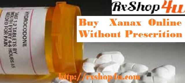 Buy%2BXanax%2BOnline%2BWithout%2BPrescription..jpg