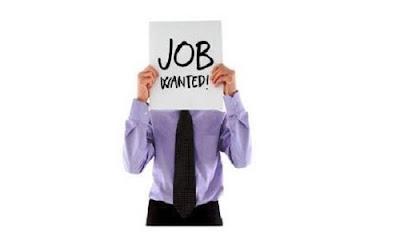Obtaining Employment in Dubai